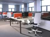 UDM-fauteuil-bejot_CORR-102_arrange_04