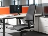 UDM-fauteuil-bejot_CORR-102_arrange_05