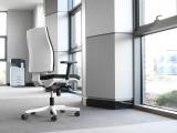 UDM-fauteuil-bejot_CORR-102_arrange_06