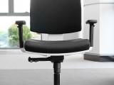 UDM-fauteuil-bejot_CORR-102_arrange_07