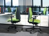 UDM-fauteuil-bejot_CORR-102_arrange_08