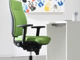 UDM-fauteuil-bejot_CORR-102_arrange_09