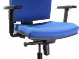 UDM-fauteuil-bejot_CORR-102_produit_11