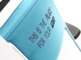 UDM-fauteuil-bejot_DUAL-103_produit_13