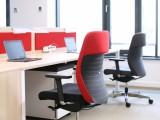 UDM-fauteuil-bejot_DUAL_arrange_03