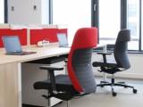 UDM-fauteuil-bejot_DUAL_arrange_04