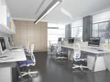 UDM-fauteuil-bejot_ELEVEN-102_arrange_02