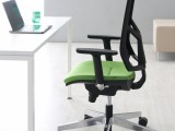 UDM-fauteuil-bejot_ELEVEN-102_arrange_04