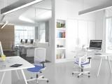 UDM-fauteuil-bejot_ELEVEN-103_arrange_01