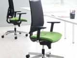 UDM-fauteuil-bejot_ELEVEN-103_arrange_02