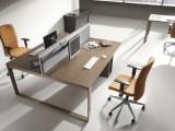 UDM-fauteuil-bejot_PARTNER_arrange_01