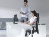 UDM-fauteuil-bejot_PARTNER_arrange_03