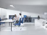 UDM-fauteuil-bejot_PARTNER_arrange_05