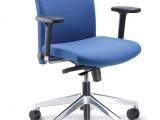 UDM-fauteuil-bejot_PARTNER_produit-PT_102_01
