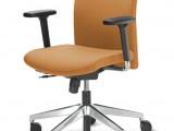 UDM-fauteuil-bejot_PARTNER_produit-PT_102_02