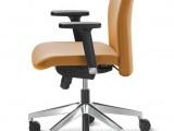 UDM-fauteuil-bejot_PARTNER_produit-PT_102_05