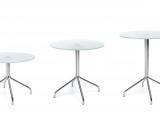 table-sh