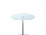 table-sr30-chrome-g1-jpg