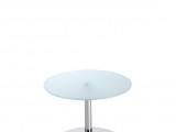 table-sr40-chrome-g1-jpg