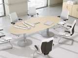 stol_konferencyjny_2