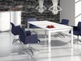 stol_konferencyjny_3